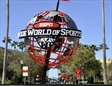 Imagen de Wide World of Sports de Disney
