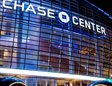 Exterior del Chase Center