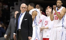 Larry Brown y MSU han sido sancionados por la NCAA