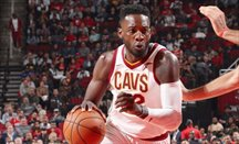 Jeff Green se va a Washington