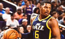 Joe Johnson jugará en la BIG3