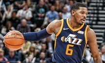 Joe Johnson triunfó en su debut en la BIG3