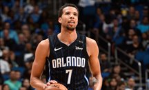 Michael Carter-Williams se queda en Orlando Magic