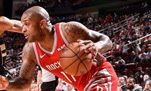 Nets, Bucks, Heat, Lakers y Nuggets persiguen a P.J. Tucker