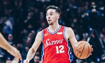 T.J. McConnell se ha comprometido con Pacers