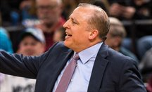 Thibodeau interesa a Nets, Rockets y Knicks