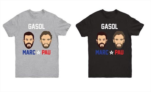 gasol-all-star-camiseta.jpg