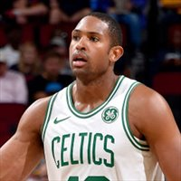 Al Horford no acudirá al Mundial de China
