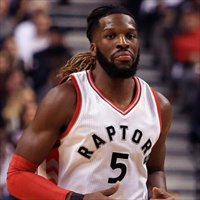 Carroll se va de Toronto con destino Brooklyn
