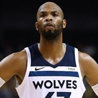 Taj Gibson anotó 28 puntos ante Lakers