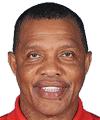Alvin Gentry
