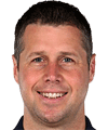 Dave Joerger