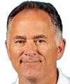 Jim O'Brien