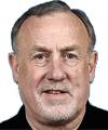 Rick Adelman