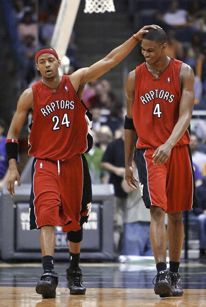 toronto raptors alltime leaders hispanosnbacom