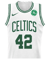 Camiseta de Boston Celtics