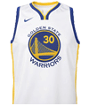 Camiseta de Golden State Warriors