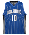 Camiseta de Orlando Magic