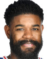 "<a href=""/players/amir-johnson"" title=""Amir Johnson"">Amir Johnson <span class=""font10"">as player</span></a>"