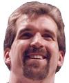 Bill Wennington