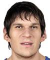 Boban Marjanovic
