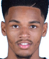 Dejounte Murray