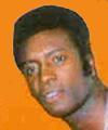 Eddie Miles