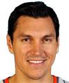 Eduardo Nájera