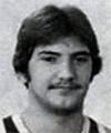 Jeff Ruland