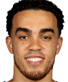 Tyus Jones